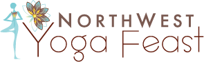 NORTHWEST YOGA FEAST!